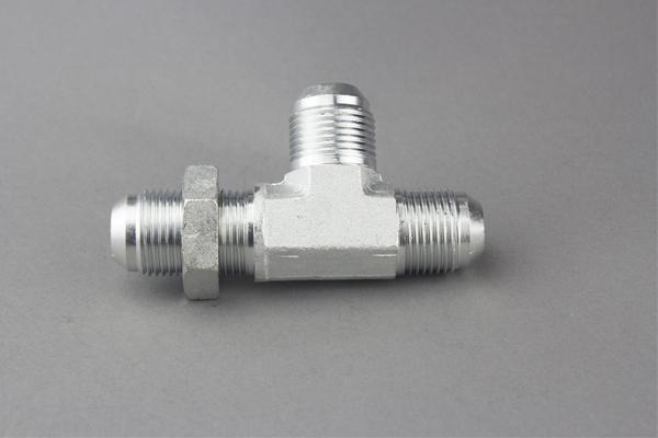 Adapter za SA-O-prsten